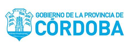 Infracciones en Córdoba